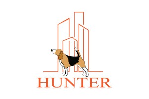 Hunter Property Search Report