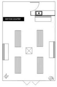 shop_floor_plan-200px